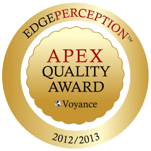 apex quality surgery center michigan
